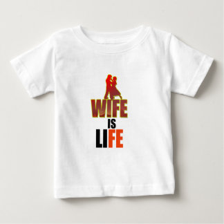 wife-is-life-_-(white).png tee shirt