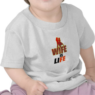 wife-is-life-_-(white).png tees