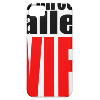 wife marriage joke director newlywed reality quote iPhone 5 case