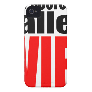 wife marriage joke marrying newlywed reality quote iPhone 4 case
