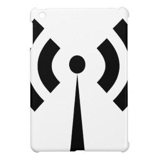 Wifi Signal Cover For The iPad Mini
