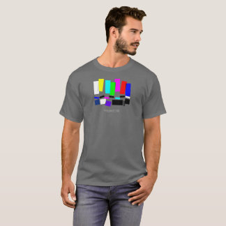 Wiggle T-Shirt