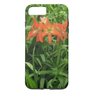 Wild Amaryllis iPhone 7 Plus Case