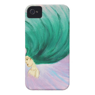 Wild and Free iPhone 4 Case-Mate Cases