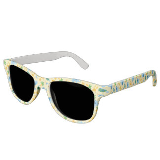Wild animals sunglasses