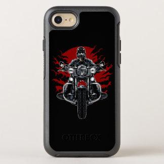 Wild Biker Otterbox Phone Case