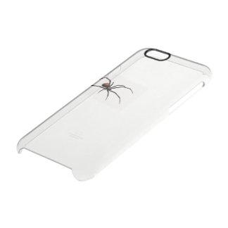 Wild case (Spider) phone case