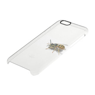 Wild case (Wasp) phone case