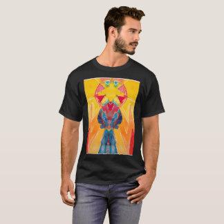 Wild Chakra Shirt