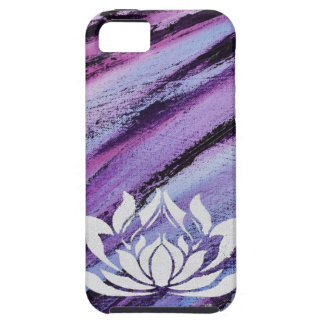 Wild Compassion Case For The iPhone 5