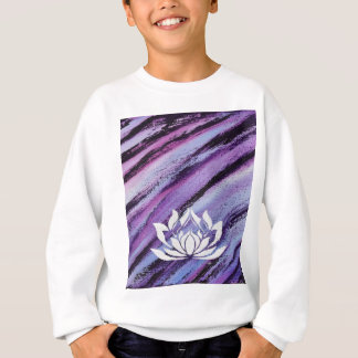 Wild Compassion Sweatshirt