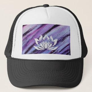Wild Compassion Trucker Hat