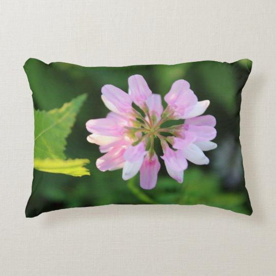 Wild Flower Pillow