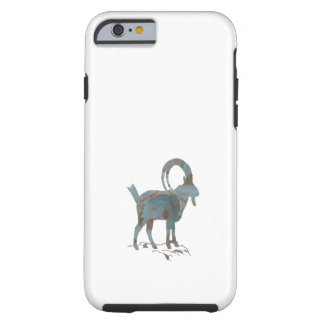 Wild Goat Tough iPhone 6 Case
