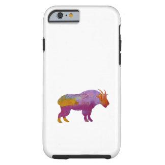 Wild Goat Tough iPhone 6 Case