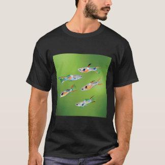 Wild Guppies T-Shirt