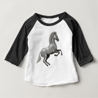 Wild horse baby T-Shirt