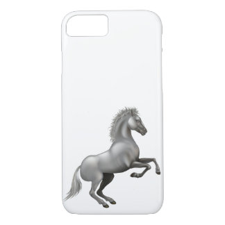 Wild horse Case-Mate iPhone case