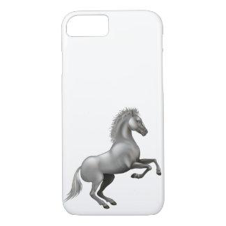 Wild horse iPhone 8/7 case