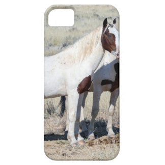 WILD HORSES CASE FOR THE iPhone 5