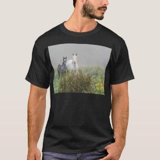 Wild Horses of Missouri T-Shirt