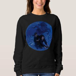 Wild Hunted Sweatshirt