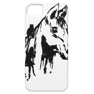 wild iPhone 5 cases