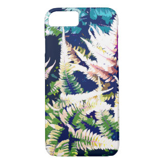 Wild Jungle iPhone 8/7 Case
