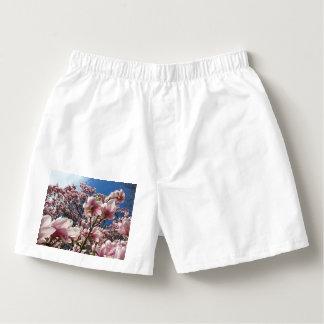 Wild magnolia 02 boxers
