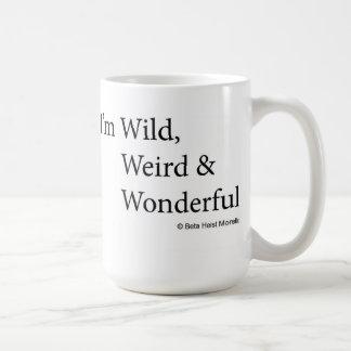 wild mug 3