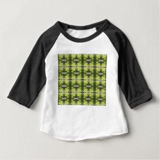 Wild Nicotiana 12 Baby T-Shirt