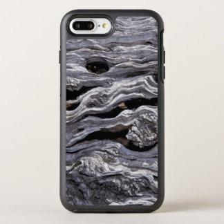 Wild Olive Tree | Great Karoo, South Africa OtterBox Symmetry iPhone 8 Plus/7 Plus Case
