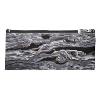 Wild Olive Tree | Great Karoo, South Africa Pencil Case