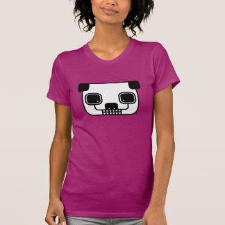 Wild Ones™-Zombie Panda T Shirt
