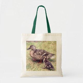 Wild Pond Duck Bag