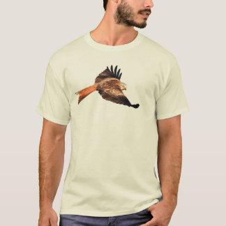 Wild Red Kite T-Shirt