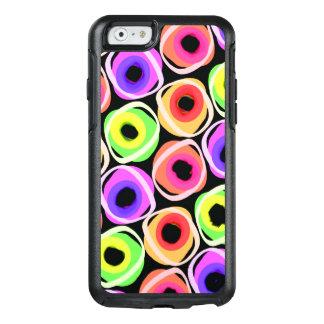 Wild Spots OtterBox iPhone 6/6s Case