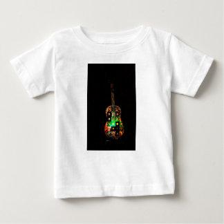 Wild Thing Baby T-Shirt
