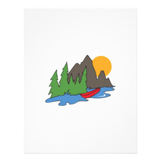 WILDERNESS LETTERHEAD