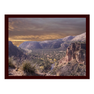 Wilderness Postcard