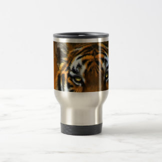 WildEyes - Tiger Mug