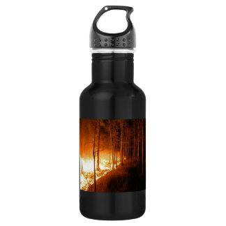 Wildfire Blaze 532 Ml Water Bottle