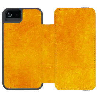 Wildfire Magic Incipio Watson™ iPhone 5 Wallet Case