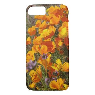 Wildflower Iphone Case