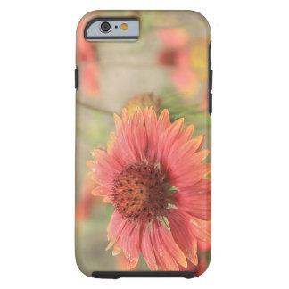 Wildflower Paintbrush Dream iPhone 6/6s Case