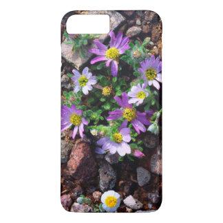 Wildflowers iPhone 7 Plus Case