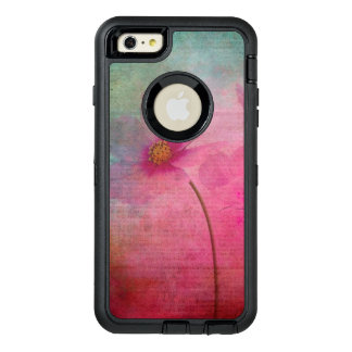 Wildflowers OtterBox Defender iPhone Case