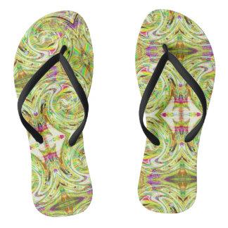 Wilding Flip-Flops Flip Flops