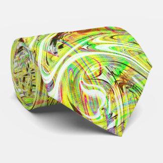 Wilding Necktie