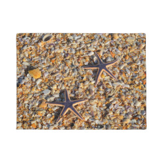 Wildlife Nature Ocean Doormat